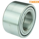 TKSXX00001-Honda Civic Civic Del Sol Wheel Bearing Front  Timken 510015