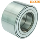 TKSXX00006-Wheel Bearing Timken 510010