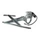 MCERK00014-Ignition Coil Boot