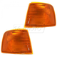 1ALPP00013-1993-97 Ford Ranger Corner Light Pair