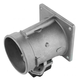1AEAF00043-Air Flow Meter with Housing