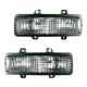 1ALPP00026-Parking Light Pair