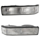 1ALPP00025-Parking Light Pair