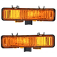 1ALPP00027-Parking Light Pair