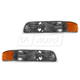 1ALPP00029-Chevy Parking Light Pair