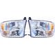1ALHP00943-Headlight Pair