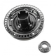 1ASHF00435-Volkswagen Wheel Hub