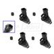 1AEEK00486-Nissan 200SX NX Sentra Fuel Injector