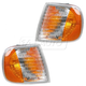 1ALPP00048-Ford Corner Light Pair