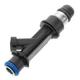 1AEEK00493-Fuel Injector