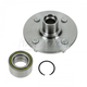 1ASHF00410-Saturn Wheel Bearing & Hub Kit Front