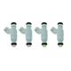 1AEEK00499-Fuel Injector