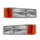 1ALPP00057-Parking Light Pair