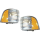 1ALPP00058-Dodge Corner Light Pair