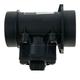 1AEAF00047-Hyundai Elantra Tiburon Mass Air Flow Sensor with Housing