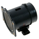 1AEAF00048-Mass Air Flow Sensor with Housing