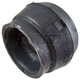 1ASMX00177-Strut Mount with Bearing Front