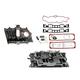 1AEEK00449-Complete Intake Manifold Set  Dorman 615-181  615-300