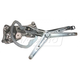 1AWRG00554-BMW Window Regulator
