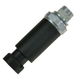 WEOSU00004-Oil Pressure Sender Wells Vehicle Electronics PS391