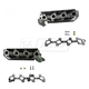 1AEEK00452-Jeep Exhaust Manifold