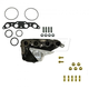 1AEEK00454-Exhaust Manifold with Gasket & Hardware Kit  Dorman 674-556  3400