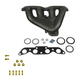 1AEEK00453-1990-93 Toyota Celica Exhaust Manifold with Gasket & Hardware Kit  Dorman 674-251  3400