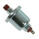 WEOSU00002-Oil Pressure Sender Wells Vehicle Electronics PS150