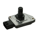 1AEAF00050-Air Flow Meter Sensor