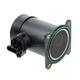 1AEAF00051-Mass Air Flow Sensor with Housing