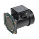 1AEAF00053-Mass Air Flow Sensor with Housing