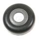 1ASMX00180-Strut Bearing Front