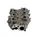1AEIM00026-1999-03 Ford Windstar Intake Manifold  Dorman 615-477