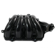 1AEIM00021-Toyota Camry Solara Intake Manifold
