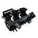 1AEIM00035-Intake Manifold