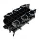 1AEIM00036-Intake Manifold & Gasket Kit
