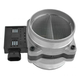 1AEAF00059-Mass Air Flow Sensor