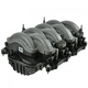 1AEIM00031-2011-13 Ford Mustang Intake Manifold & Gasket Kit