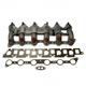 1AEIM00033-Ford Intake Manifold & Gasket Kit