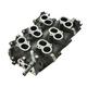 1AEIM00034-Ford Intake Manifold