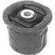 1ASMX00182-BMW Subframe/Crossmember Bushing Rear