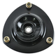 1ASMX00148-Strut Mount with Bearing Front
