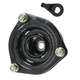 1ASMX00143-1989-98 Nissan 240SX Strut Mount with Bearing Front