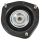 1ASMX00152-Strut Mount with Bearing Front