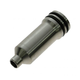 1AEEF00012-2001-04 Fuel Injector Sleeve