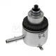 1AEEF00015-Fuel Pressure Regulator