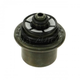 1AEEF00001-Fuel Pressure Regulator