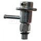 1AEEF00005-Fuel Pressure Regulator