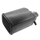 1AEEF00020-Fuel Vapor Charcoal Canister