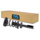 1ASTS00550-Strut & Spring Assembly  TRQ SCA57454
